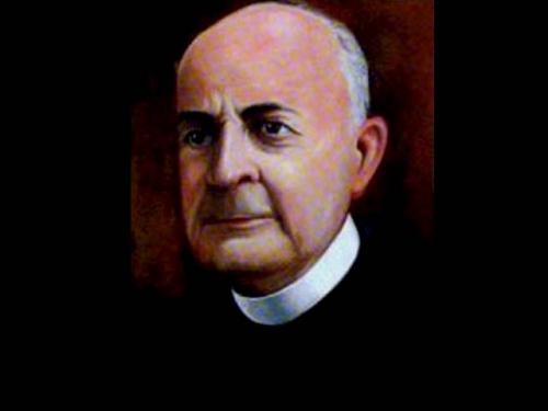 Don Carlo De Cardona